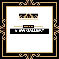Picture Handing Gallery